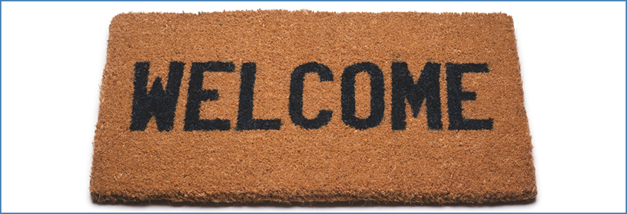 Welcome to Atrix Vacuums UK