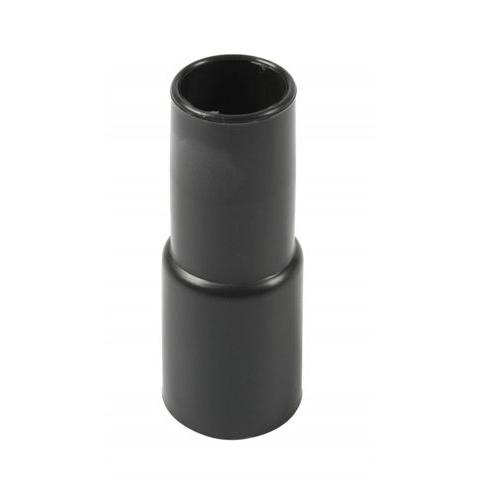 Backpack Vacuum Extension Wand Adapter - ATI34663