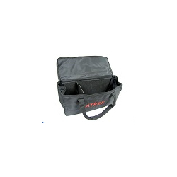 Deluxe Vacuum Carry Bag - 730060
