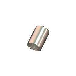 ESD Safe Hose Adaptor/Connector - SCHENG600