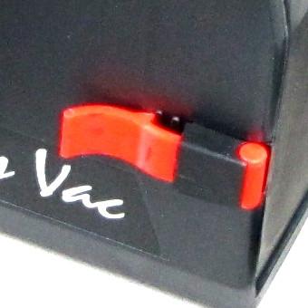 Express Series Vacuum Latch - 710062