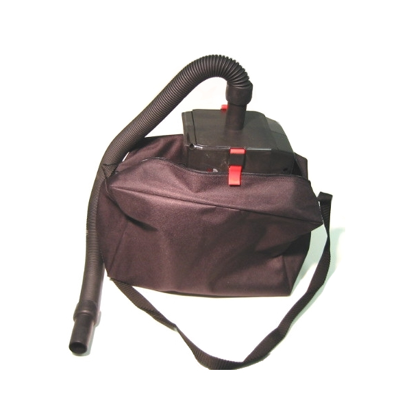 Express Vacuum Carry Bag - HT4626006