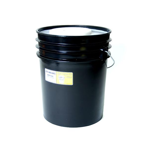 High Capacity Vacuum HEPA Filter - 421-000-005