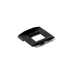 Omega Series Vacuum Latch - 999500