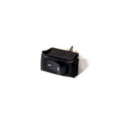 On/Off Switch for the Omega Vacuum Series - OVPE002
