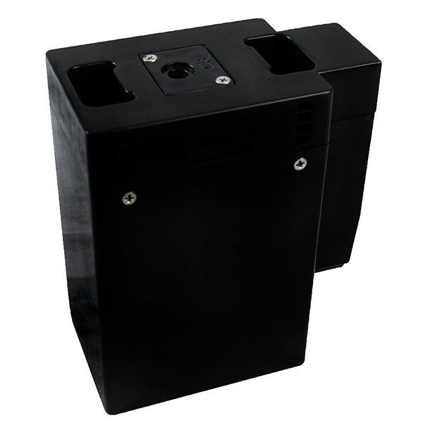 Omega Vacuum Spare Battery - VACOBAT