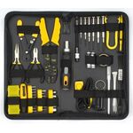 58 Piece Computer Toolkit - CS0094